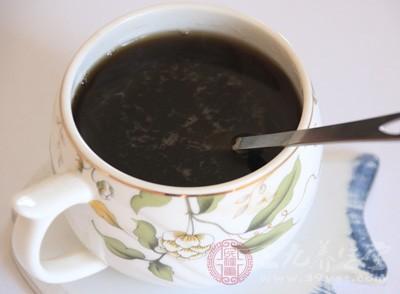 喝咖啡的好处和坏处 这5大好处你可能都需要