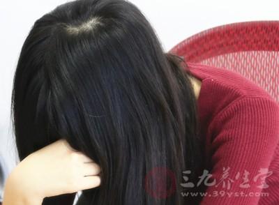 焦虑症能治愈吗 教你如何克服焦虑症