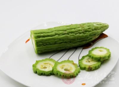血糖高吃什么好 6款食物助你降血糖