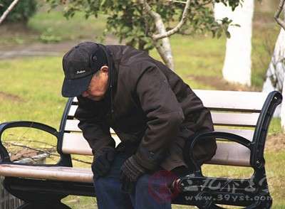 老年人骨质疏松的原因 五大因素导致骨质疏松