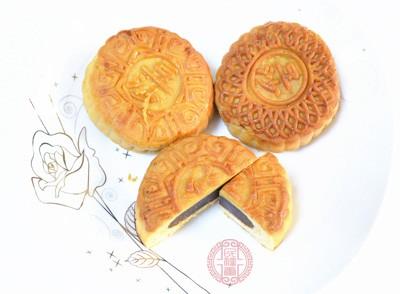 浙江省食品安全监督抽检信息公告2017年第19期