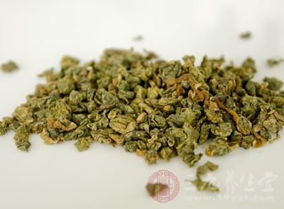 宁波出口企业应警惕输欧茶叶蒽醌超标