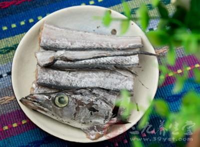 那种鱼不能吃 这样的鱼竟比砒霜还毒
