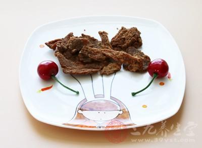 河北省关于1批次食品不合格情况的公告第199号