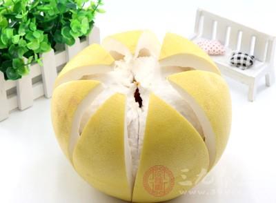 孕妇能吃柚子吗 孕妇吃柚子的好处有哪些