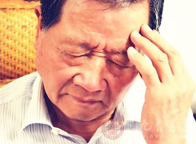 颅内出血有什么症状 警惕这五大症状