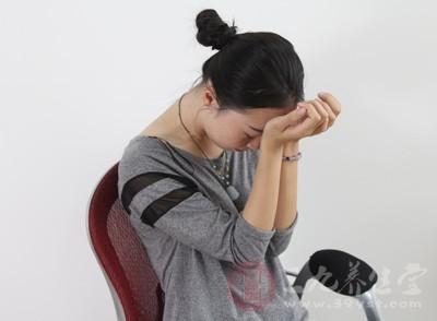 对于患上眩晕症的人来说,大部分情况下都会出现眩晕的症状