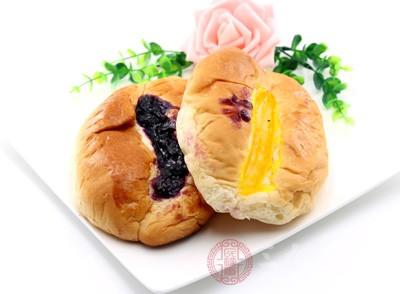 面包新语老鼠横行 食品加盟店为何丑闻不断