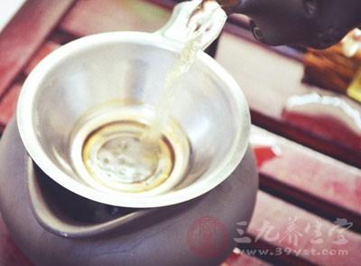 红茶的功效 女生喝红茶有哪些好处