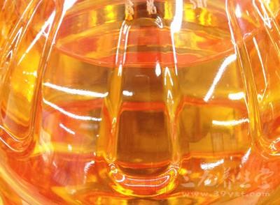 有机花生油,苯并[a]芘超标
