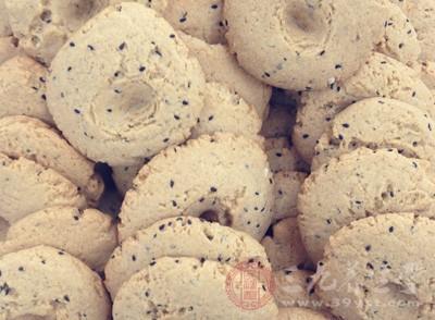 湖北省抽检2类食品37批次样品 全部合格