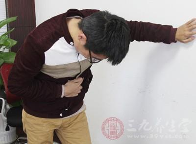 香港一酒楼爆食物中毒 11人不适送院