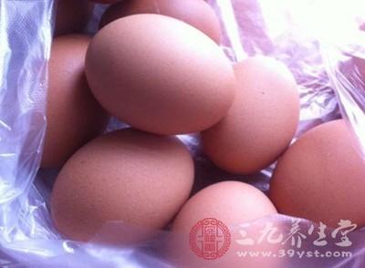 """荷兰""""毒鸡蛋""""事件导致大量鸡蛋被下架"""
