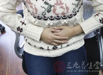 试管婴儿移植后反应 试管婴儿移植后注意事项