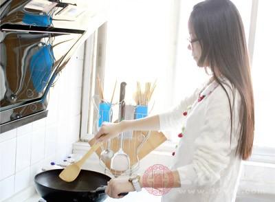家常菜是妈妈做的菜