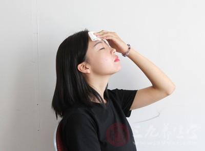 鬼针草可以用于感冒发热,咽喉肿痛