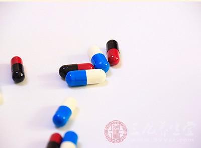 心肌缺血怎么治疗 这些症状当心是心肌缺血