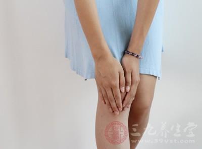 类风湿即类风湿关节炎,是一种较为常见并难以治愈的疾病