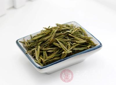 乐山茶叶出口实现大幅增长