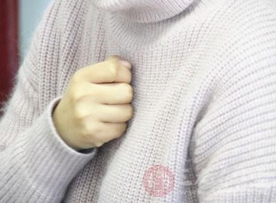 哮喘的症状 发生哮喘时应如何急救