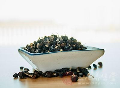黑枸杞的功效与作用 黑枸杞怎么吃更营养