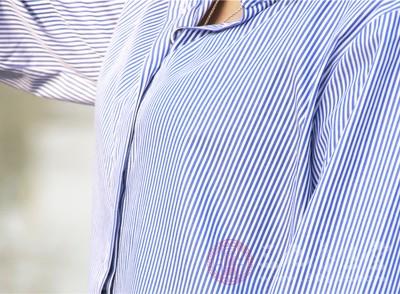 胸大的女性更容易患上乳腺癌吗