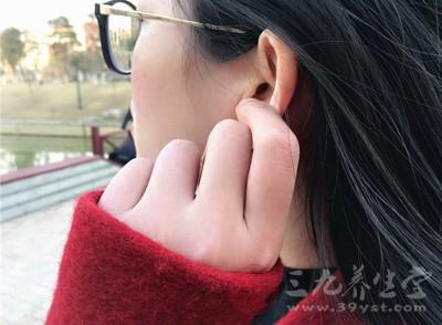 关于耳朵保健,就说这么多,希望大家多注意