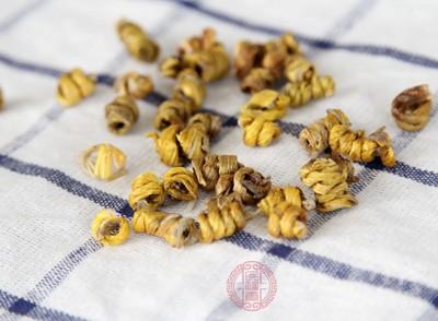 铁皮石斛怎么吃 它有什么作用