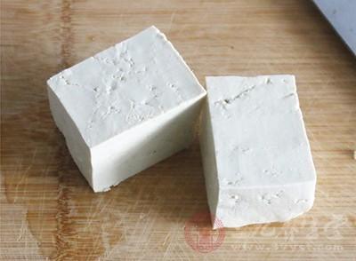 产妇可以吃豆腐吗 怎样吃豆腐更有营养