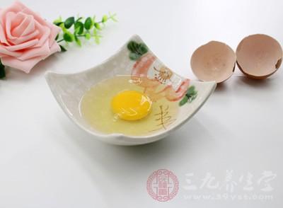 鸡蛋壳有什么用处 1个蛋壳竟有10种妙用
