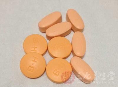 银杏果的作用 营养价值