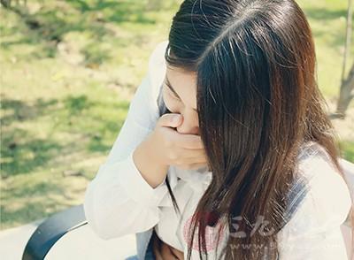 头痛恶心是怎么回事 五种因素导致头痛恶心