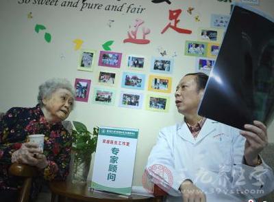 广州推进家庭医生签约服务 健康管理私人定制