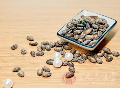 安徽省公布2017年第40期食品安全监督抽检信息