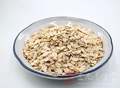 燕麦片的作用和功效 燕麦片的吃法大全