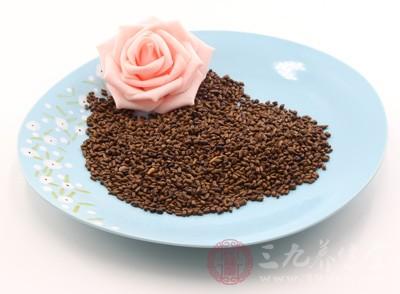高血脂喝什么茶最好 常喝这种茶竟能降血脂