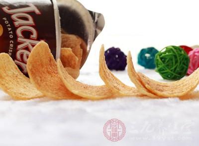 贵州省第5期食药总局食品安全监督抽检公告