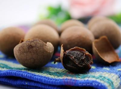 红枣的养生功效