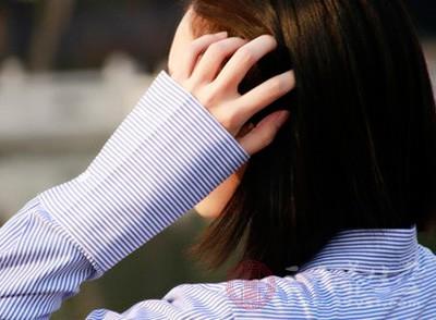 胆结石的饮食疗法 造成胆结石的原因