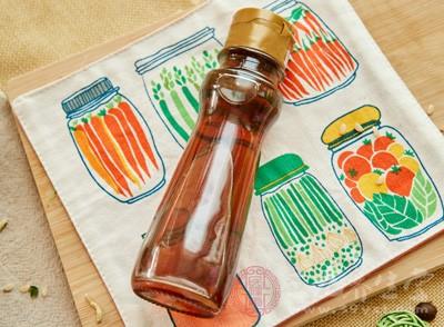 吉林省第三季度食品安全监督抽检情况的通告
