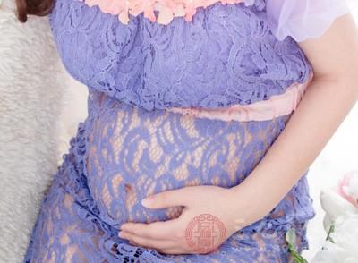 怀孕期间的妇女应避免使用