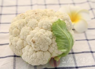 秋天吃什么菜比较好 吃这几种蔬菜身体更健康