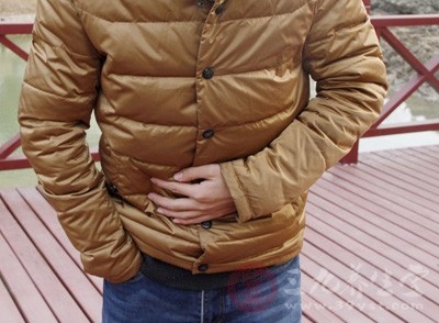 霜降易患哪些疾病 六大疾病和预防方法都在这