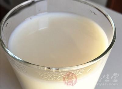 母乳喂养有什么好处 乳头凹陷如何进行哺乳