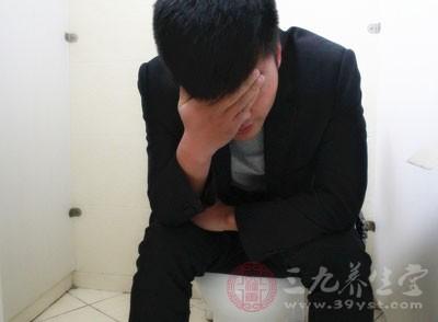 前列腺炎症状 四种症状告知前列腺炎