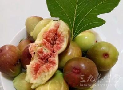 补充蛋白质的水果 这些美味水果竟也有蛋白质