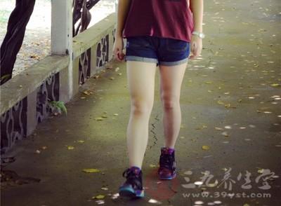 我们一直都认为饭后散步是一种非常健康的好习惯