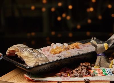 广东市民食用深海鱼 引起雪卡毒素中毒