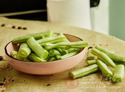 珠海香洲今年仅两批次蔬菜农药残留超标