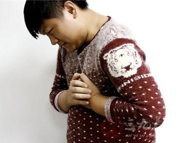 心绞痛的症状 心绞痛应如何治疗